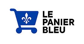 logo_panier_bleu